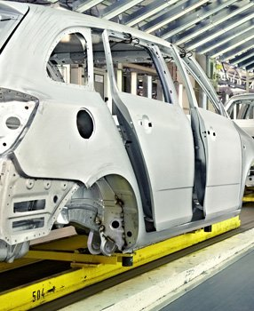 PCP offers diploma courses like Automobile Engineering at Akurdi, near Pimpri Chinchwad,Pune.